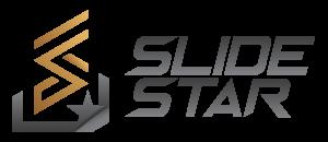 Slide Star Logo